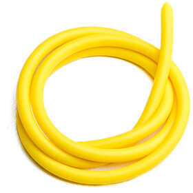Swimrunners Latex Tubing, yellow